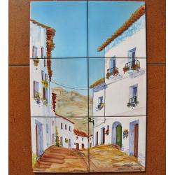 Azulejo ref.6-15x15-1