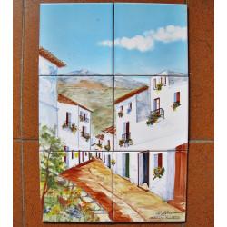 Azulejo ref.6-15x15-2