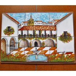 Azulejo ref.6-15x15-3