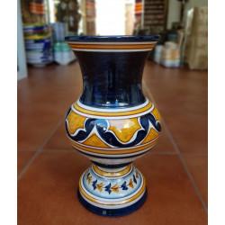 """Ceramic cup """"Rama"""" ref.27-1"""