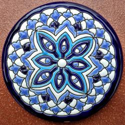 "Plate ""Arte"" R-132-d"