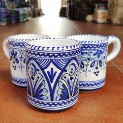 Ceramic mug 9.5 cm. (3.75...