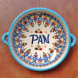 """Panera """"Circular""""..."""
