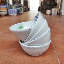 Set de 3 Bowls de 16cm. -...