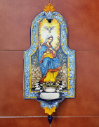 Ceramica Robles - Hecho en España -