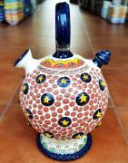 """""""Tito"""" Ceramic - Ubeda - Made in Spain"""