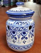 De La Cal Ceramic - Made in Spain -