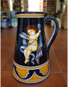 """Rama"" Ceramic - Seville - Spain -"