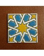 Ceramic Tiles for DIY